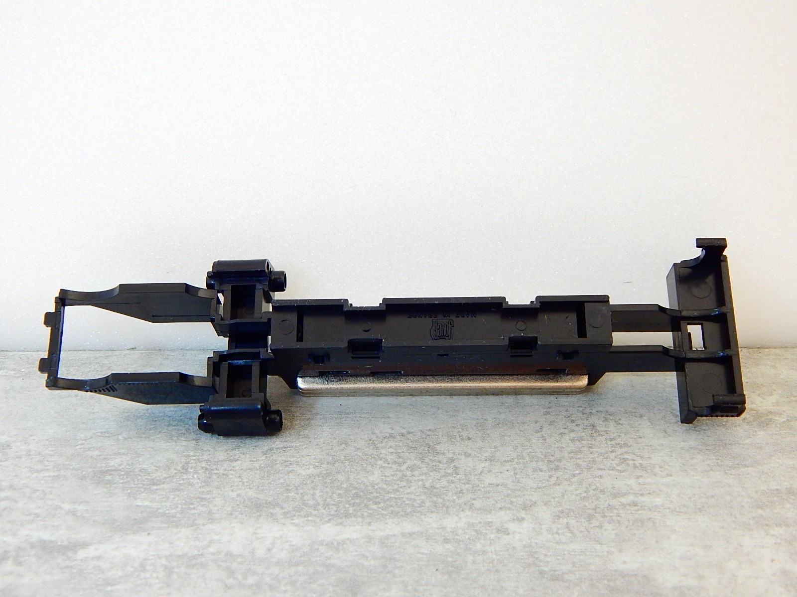 1 chassis nu aec leste de locomotive 231 nord jouef ho cc2rails com. Black Bedroom Furniture Sets. Home Design Ideas